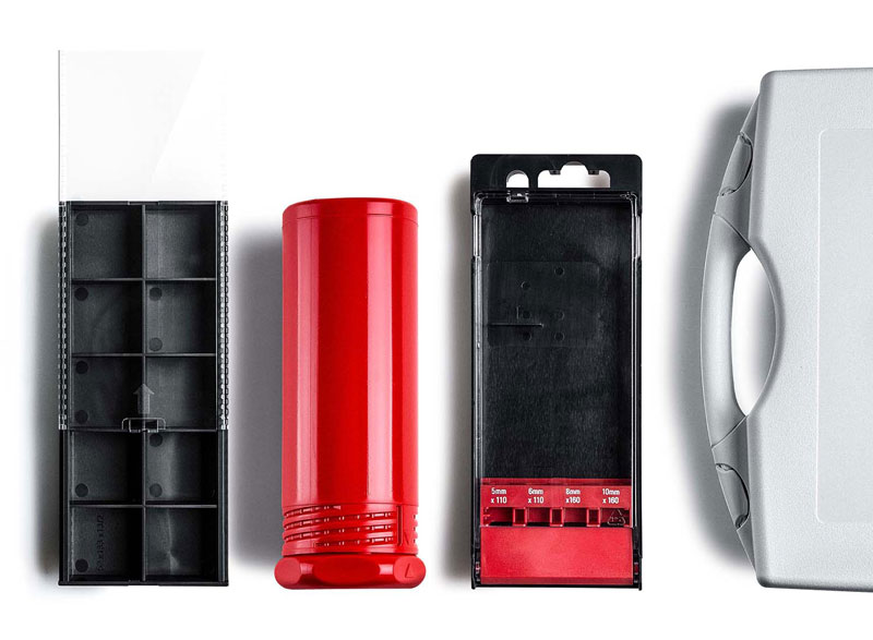 Innovations in Plastic Packaging – rose plastic